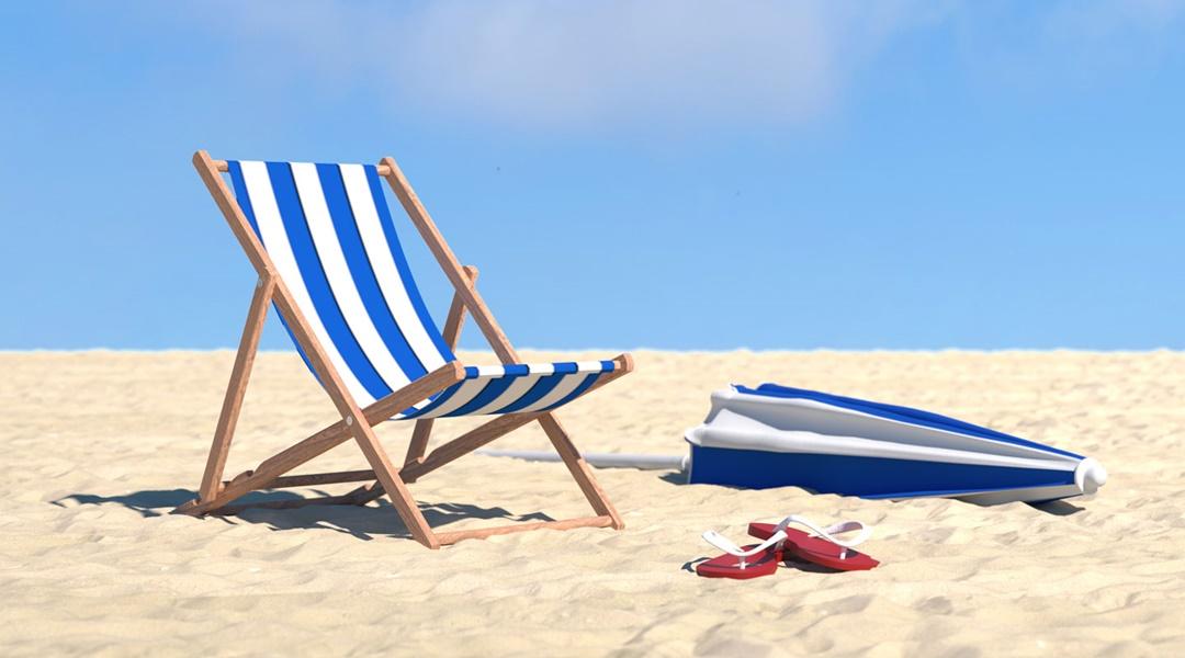 Bilety na Plażę taniej aż o 50%