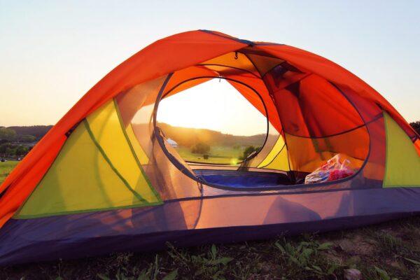 camping-2339482 2
