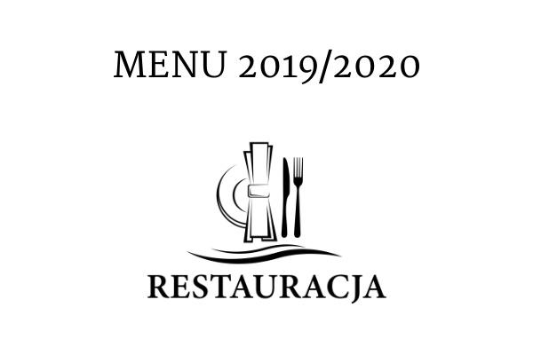 MENU20192020