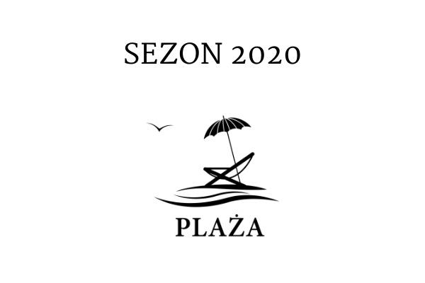 SEZON2020