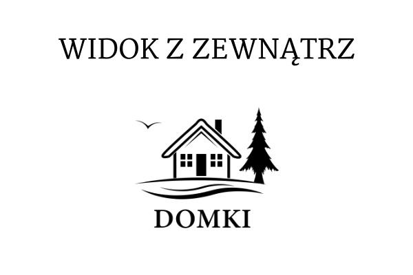 WODOK_Z_ZEWNARZ