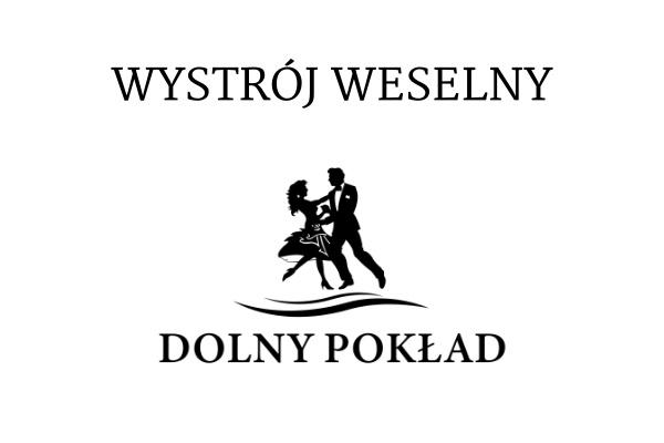 wystroj_weselny