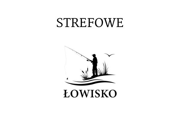 STREFOWE