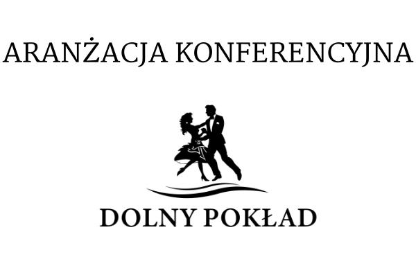 ARANZACJA_KONFERENCYJNA