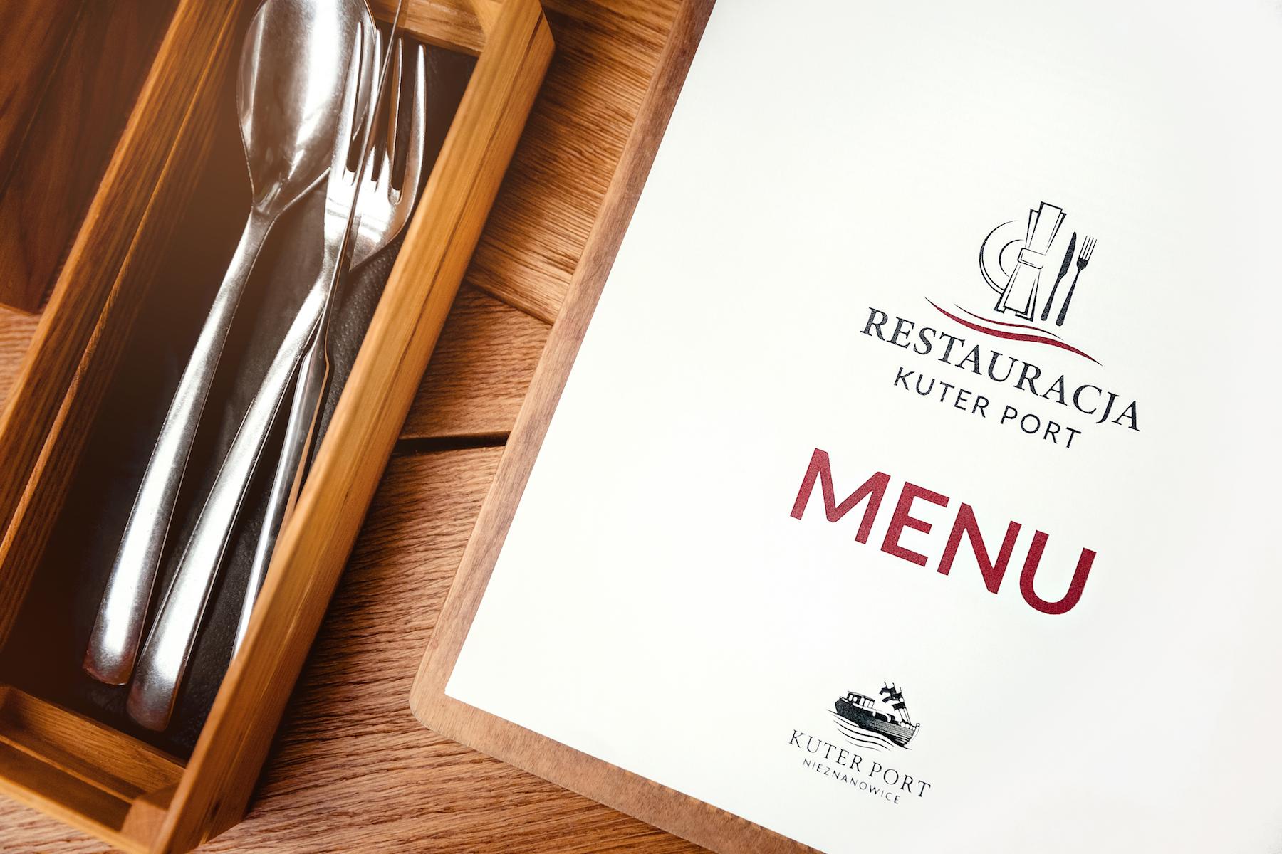 Rekrutacja na stanowisko kelner/barman