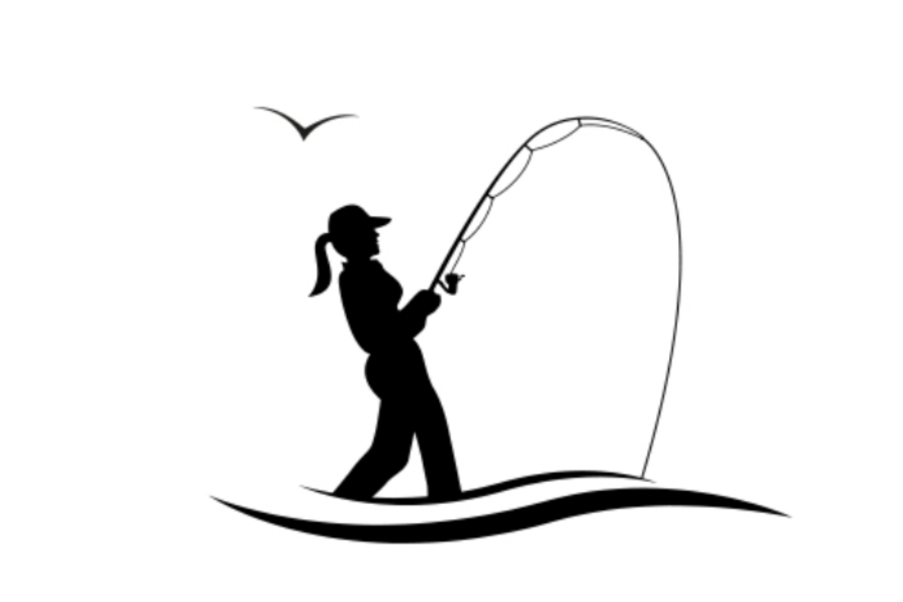 Wędkarskie Mistrzostwa Kobiet Kuter Port Nieznanowice